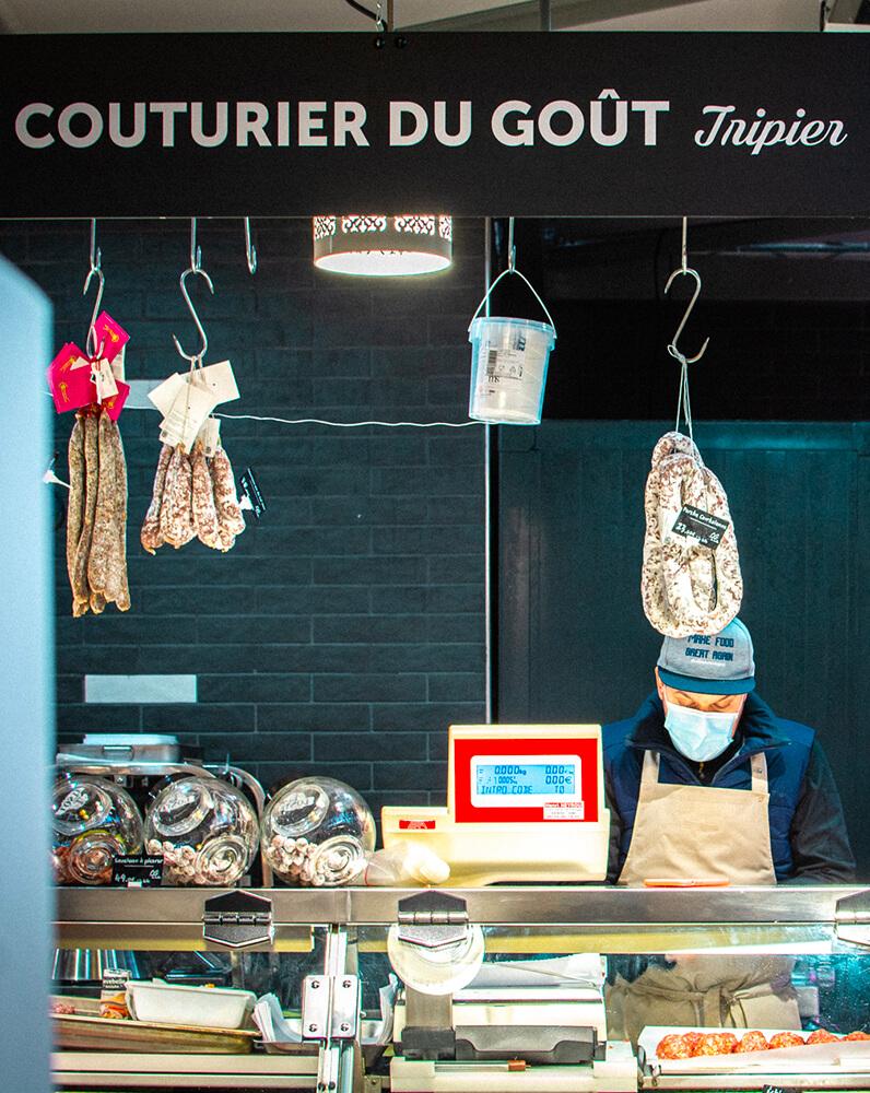 couturier-du-gout-halles-limoges