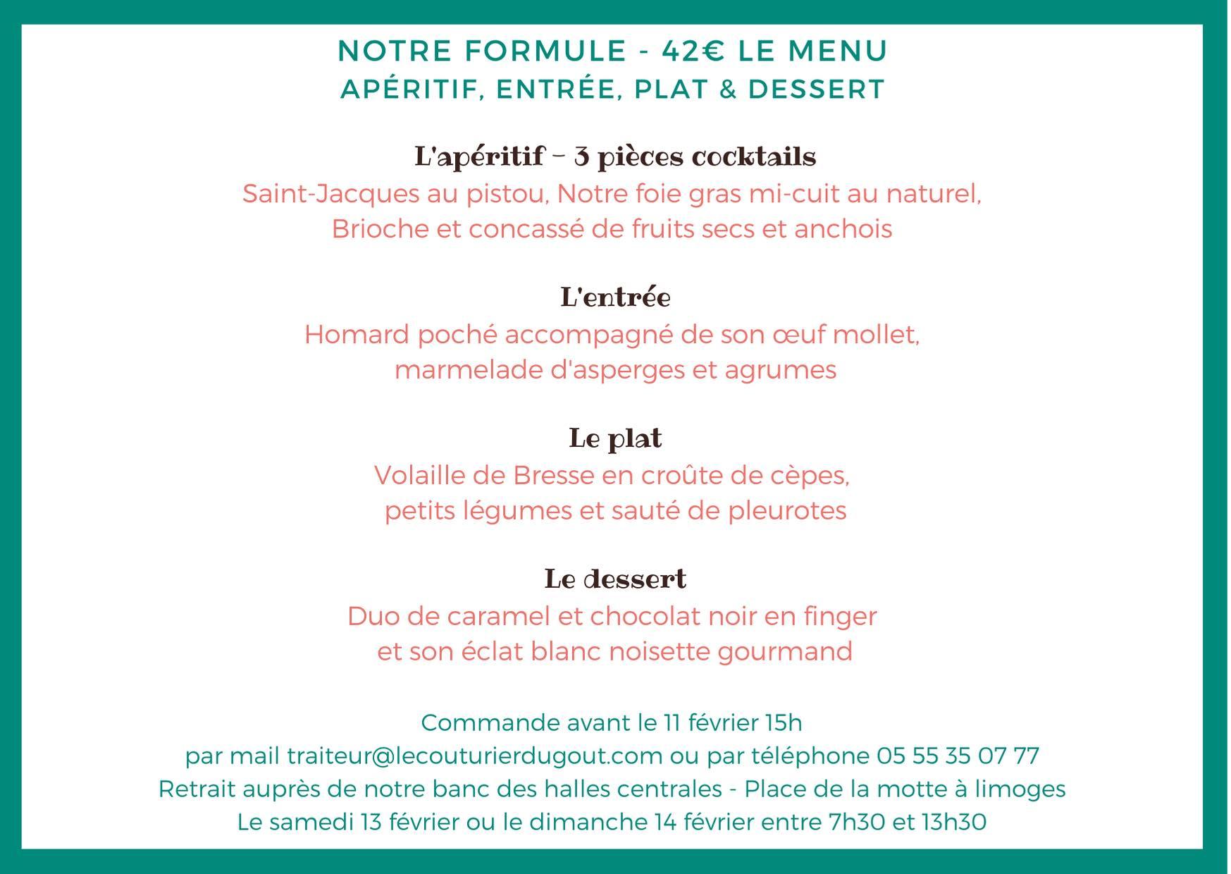 menu-saint-valentin-couturier-du-gout
