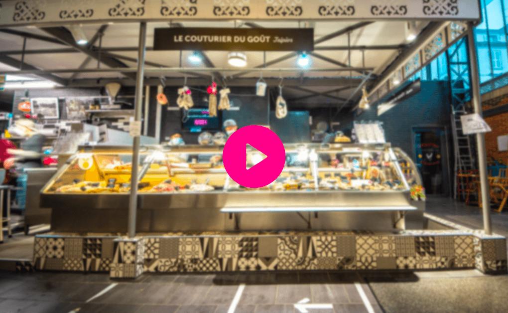 video-presentation-halles